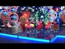 Шоу-театр Татьяны Пановой Хвiлiнка в эфире телешоу Ваше лото .