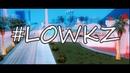 Nissan Skyline Gtr32 movie in game Lowkz