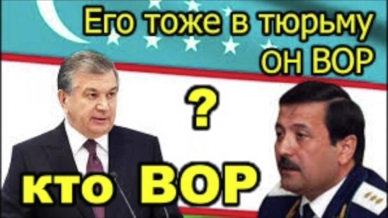 ALGA QARAQALPAQSTAN 203 РЕШЕНИЕ АРАЛСКОЙ КАТАСТРОФЫ