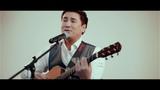 Певец, гитарист, музыкант. Астана. Казахстан. Жаппаров Канат. 87755969655,