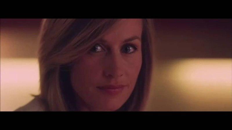 Mobius - Bar scene (HD)
