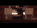 Cuando Quieras - Nicky Jam Ft Valentino ...um F nix) (720p).mp4