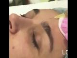 💸 2500р за лицо или обработку кожи головы 🌟Излюбленная процедура докторов и секрет идеальной кожи наших красавиц пациенток - это