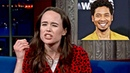 Great Compilation Liberals Who Swallowed The Smollet Hoax Without Question
