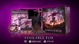 Darksiders III - Collector's Edition Trailer