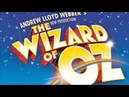 Wizard of Oz (2011 London Cast) - Overture