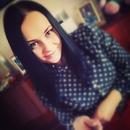 Алёна Харьковская