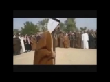Jihad Trap New School Arabic flavoured Instrumental