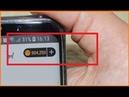 IMVU Hack - IMVU FREE Credit For Android IOS