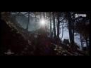 Wonder Element Elusive AirLab7 Remix Embedded Audio Promo Video Edit