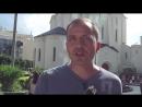 Константин Сёмин третья мировая, либеральное правительство и Навальный