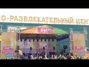 Сергей Лазарев 22.06.2018 ТРК РИО