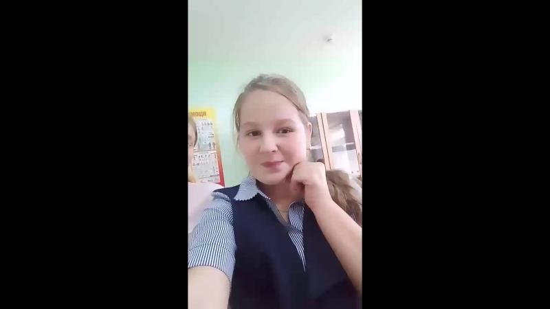 Олеся Панкова - Live