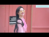 Sulli 'Love U' Official MV