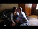Галина Жданова в сериале Ментовские войны 6 (2011) - Серия 11 - Голая? Секси!