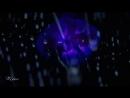 СИНИЙ ДОЖДЬ ~ ARKADiAS feat Francheska Totti Dj kriss latvia remix