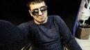 Дмитрий Юр фото #8