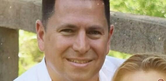 В США россиянку признали виновной в похищении собственных детей Россиянка Богдана Осипова, которая находится под арестом в США, признана виновной в похищении своих детей и вымогательстве. На