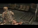 Dead Space 14 Ишимура пока пока пока