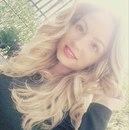Yulia Lyubimova фото #21