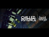 Chilled Psyence 052 (October 2018) PsyChill (with Liquid Lounge) 06.10.2018