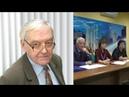 Комиссия по НОПИ и развитию НАУКОГРАДОВ 04.07.18. 1 час 11 мин.