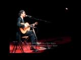Caetano Veloso - Sozinho рус саб UNA KOMNATA