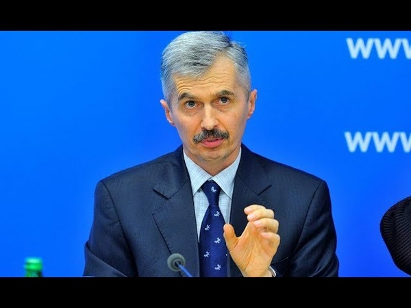 Голова ОУН зробив гучну заяву Угорщина повинна відповісти за катування українців