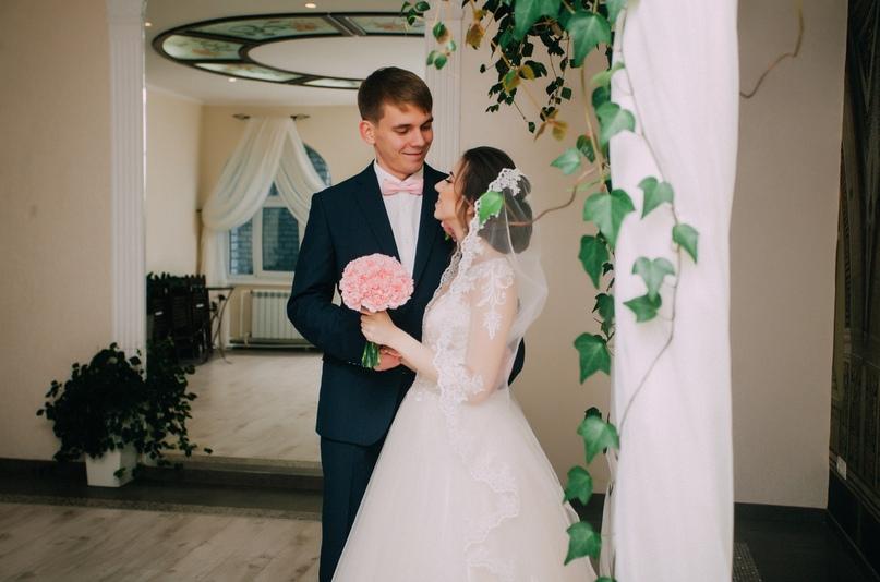 Дмитрий Ивлев | Челябинск