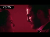 Can &amp Sanem - Because you loved me