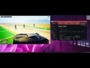 Showcase Xenvious Content Creator Mod GTA 5