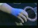 Гр.Лицей - След на воде 1992...