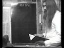 Уроки Асгардского Духовного училища .Философия. урок 12 – Родовая Мудрость