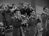Glenn Miller - Moonlight Serenade - 1941