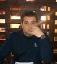Рашид Хатуев фото #46