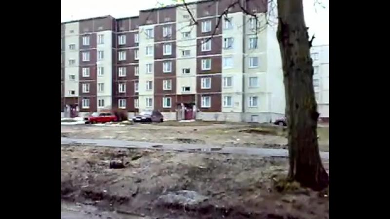 Д Горбунки Около Садика НОВОСТИ ГОРБУНКИ club22555111