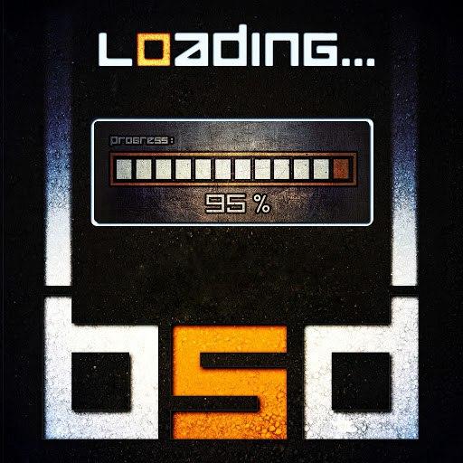 Bsd альбом Loading...