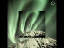 Flat-fm-airkey-polar-lights_video_preview