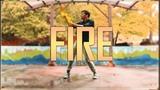 3LAU &amp Said The Sky - FIRE (ft. N