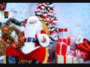 Морока перед Рождеством. Уровень 22. Дом Санты