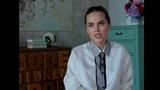 Дарья Клюкина-О победе в Холостяке. О Егоре Криде. О любви.