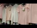 Блузки от ТМ CLEVER WEAR в наличии и подзаказ ©