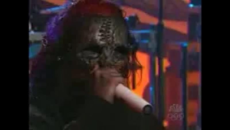 Slipknot_Duality(_Leno_Show_2005).info-spaces.ru