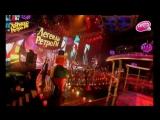 Марыля Родович - Ярмарки (Легенды Ретро FM 2007).mp4