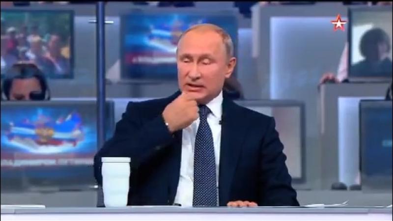 Реальные доходы в августе снизились на 0 9% Как всегда в таких случаях слушаем Путина и относимся с понимаем к его вранью