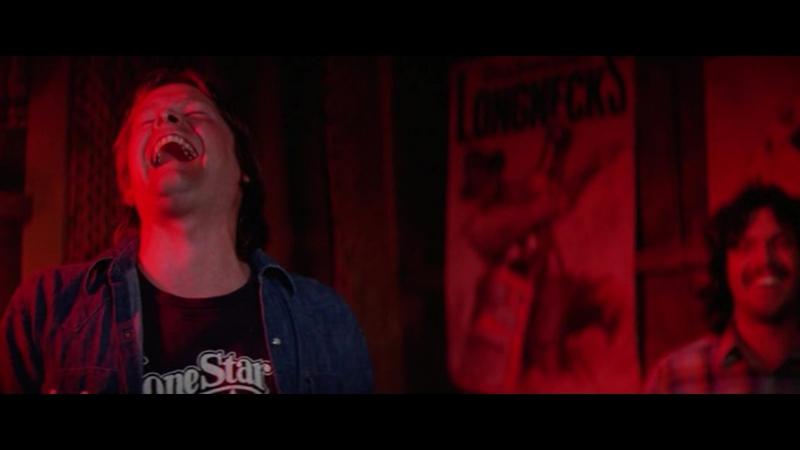 ГРЯЗНЫЙ ГАРРИ 4: ВНЕЗАПНЫЙ УДАР (1983) - боевик. Клинт Иствуд 1080p