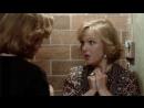 Одинокая женщина желает познакомиться ❤ 1986 1080p