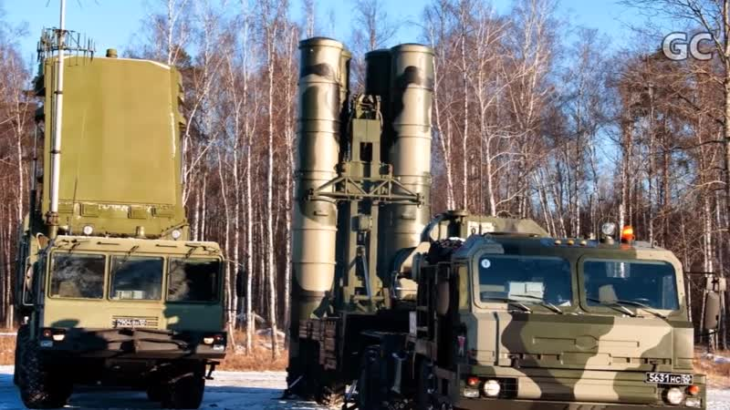 Both_US_and_China_are_uncomfortable_with_Indias_S-400_Missile_deal_with_Russia.mp4