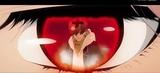 Brighter Vanic x K.Flay - Make Me Fade