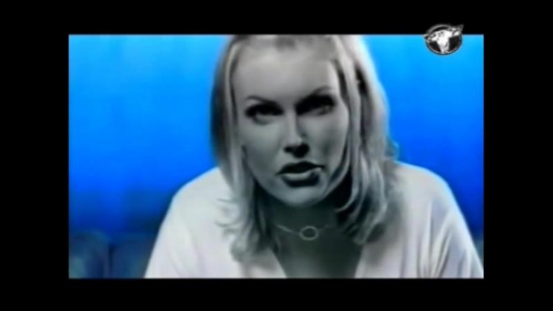 Petrus - Listen To Your Heart (1997) интересная версия!